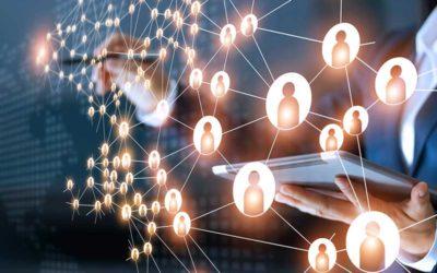 Custom Network Marketing Team Training Sites(Updated)