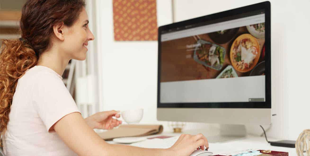 web-designer-working-on-website