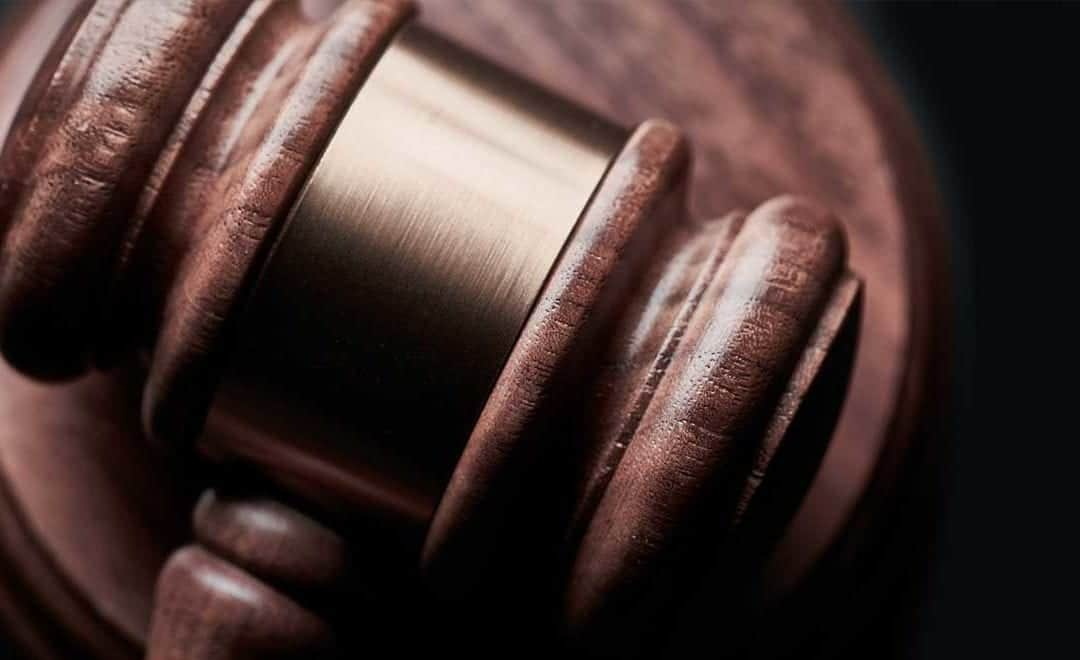 The Consumer Review Fairness Act (CRFA)