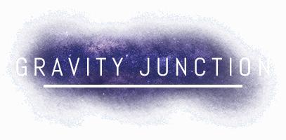Full Stack Software Development Supanova Gravity Junction Inc