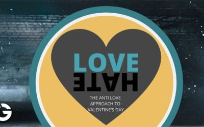 The Top Anti-Love Valentine's Day Campaigns of 2020 – Updated