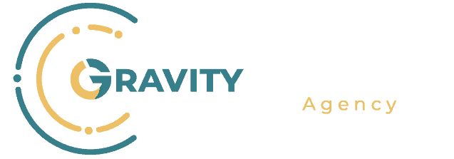 Gravity-Junction-Marketing-Agency-Logo
