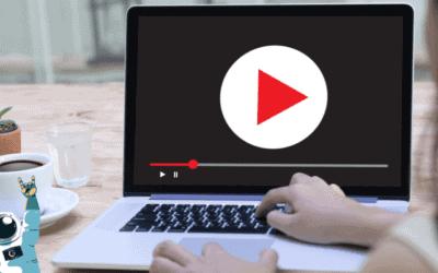 YouTube, The Underutilized SEO Powerhouse