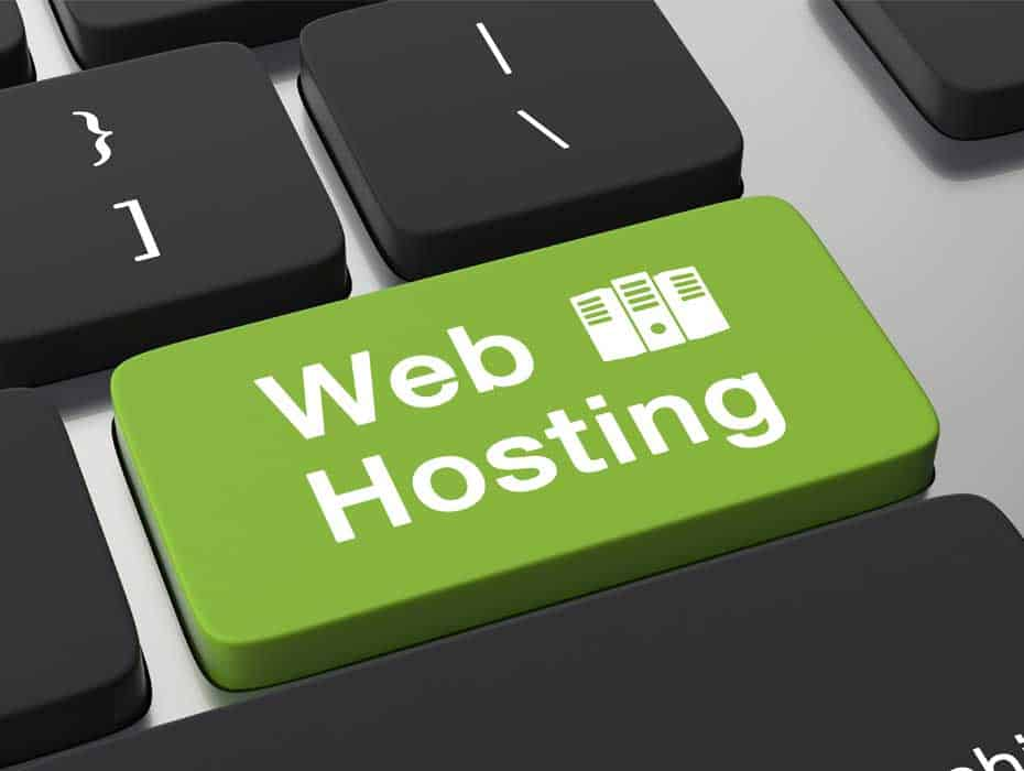 dedicated-web-hosting