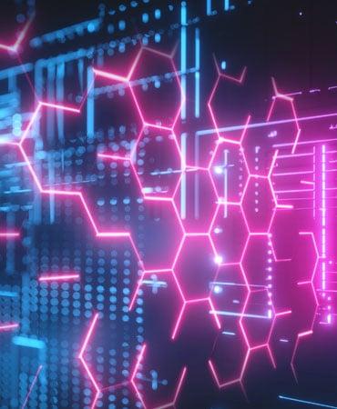 quantumnetworking