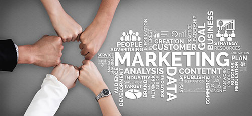 smallbusinessmarketingconsultants