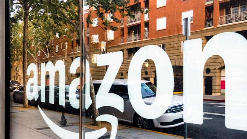 amazon-drone-delivery