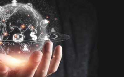Custom Network Marketing Team Training Sites