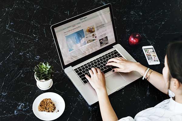 website-marketing-strategy