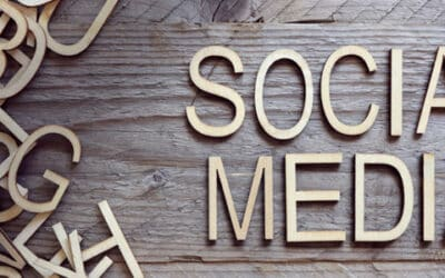 Social Media Strategies To Boost SEO: The What's, Why's, & How's