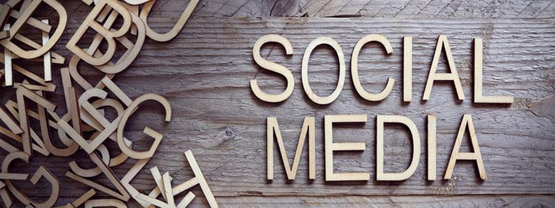 social-media-strategy-and-SEO