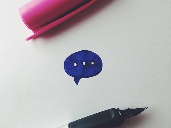 social-medial-marketing