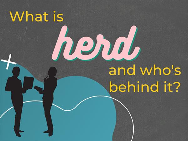 Herd-app