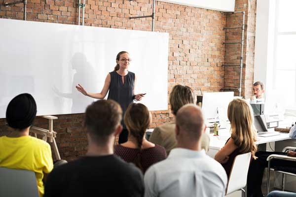 leadership-skills-in-business