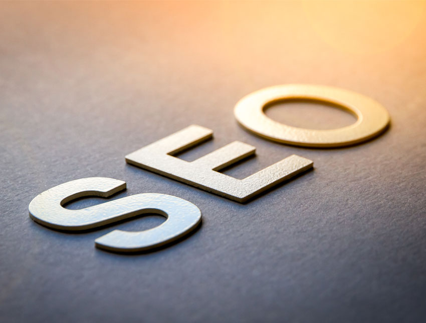 seo-marketing-in-muskegon