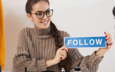 Influencer Marketing: Benefits, Best Platforms, and Big Winnings