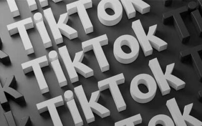 TikTok: What's the Hype about, and why does Trump want to ban it?