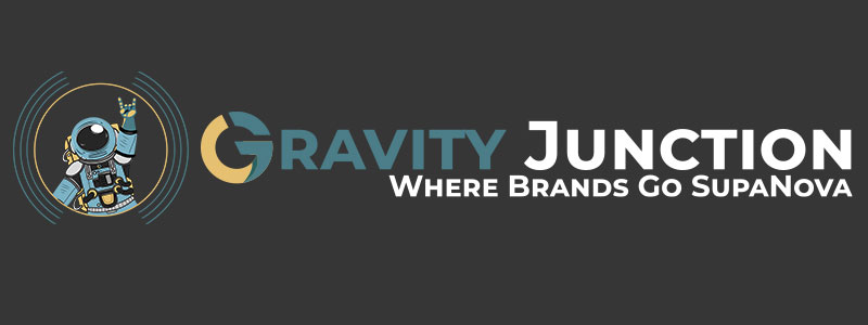 Gravity Junction is Proud to Offer Excellent Customer Service