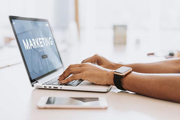 marketing-strategies-and-seo