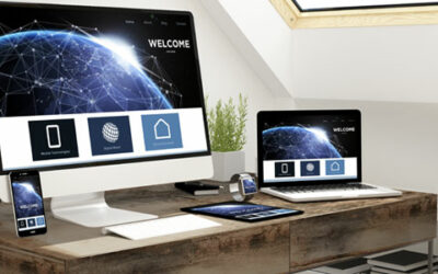 How to Hire a Web Design Agency