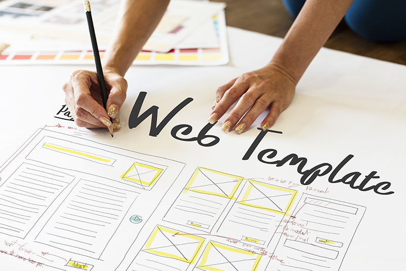 tips-for-hiring-a-web-design-firm