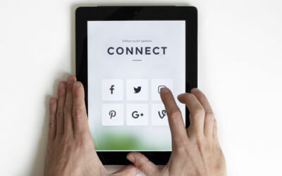 How to Save Your Business from the Top 4 Social Media Sins