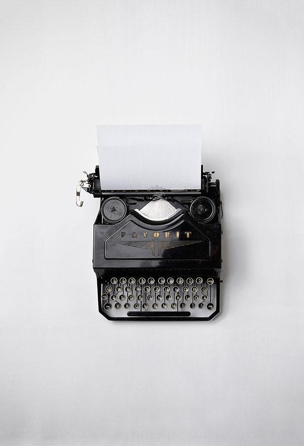 atlanta copywriting