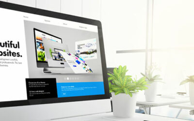 11 Signs that Your Website Needs a Redesign
