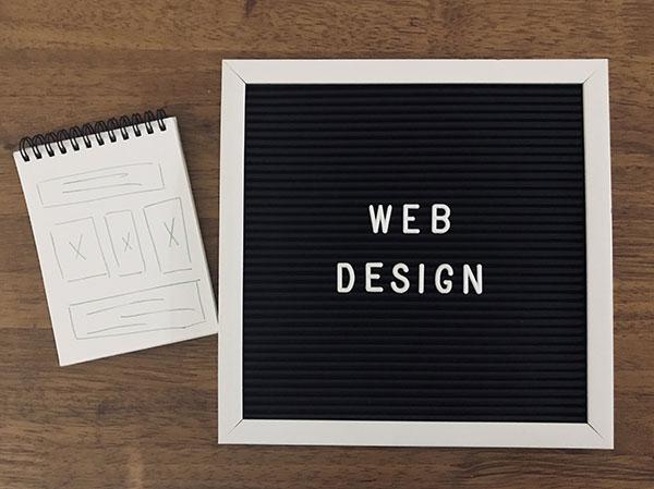 web-design-in-atlanta