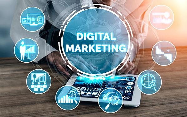 marketing-digital-technology-business