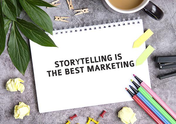 storytelling-is-best-marketing
