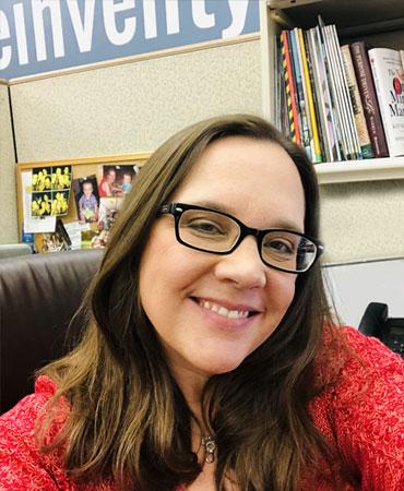 Deanna McLean