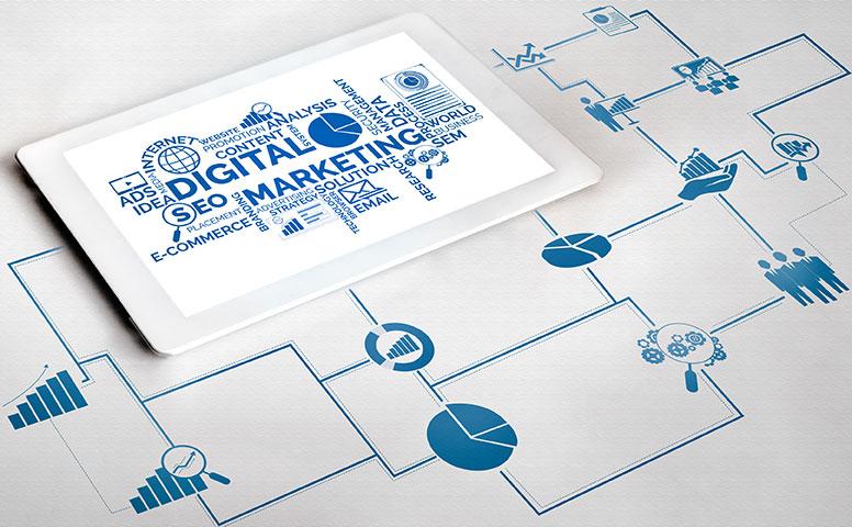 marketing-digital-technology