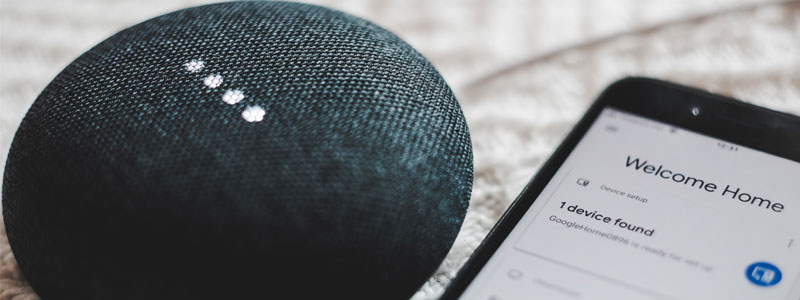 How to Get on Google's Good Side: Utilize SEO to Speak to Smart Devices