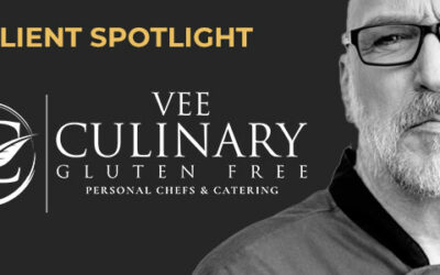 How Automation, Integrations, and SEO Massively Impacted Vee Culinary