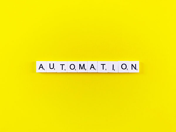 how-to-use-social-media-automation