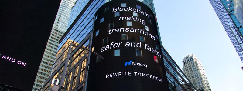 Blockchain-for-business