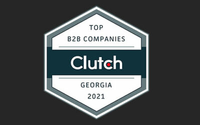 Gravity Junction, LLC Recognized as a Leading Direct Marketing Company in Georgia by Clutch